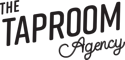 Taproom Agency