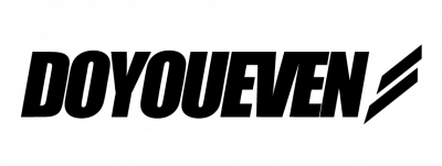 DoyouevenLogo-1-400x151