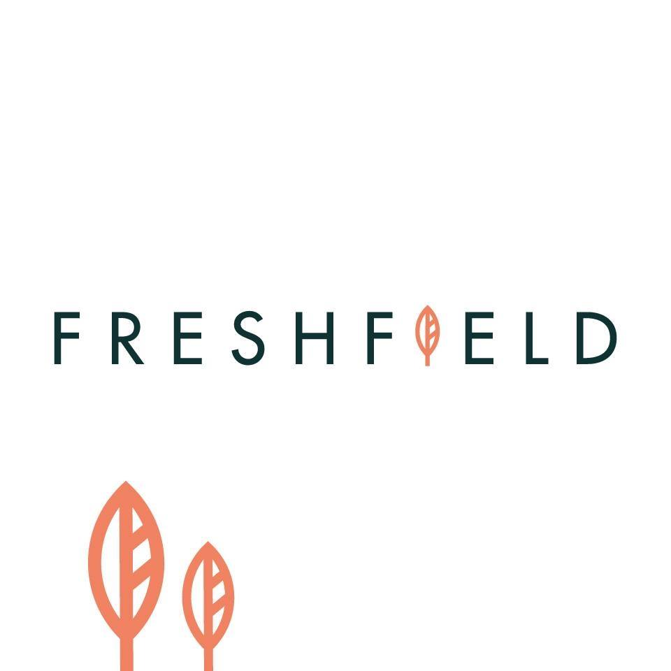 Freshfield Natural Supplements