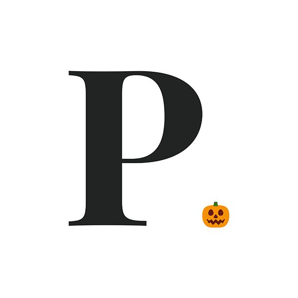 primary goods logo