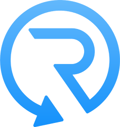 Recart vs  Octane AI - Facebook Messenger Marketing for