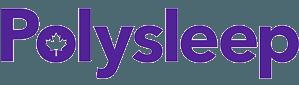 polysleep-logo (1)