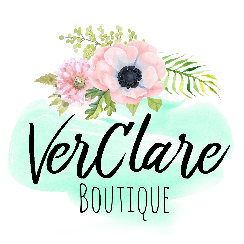 verclare-boutique_myshopify_com_logo